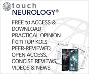 touchneurology